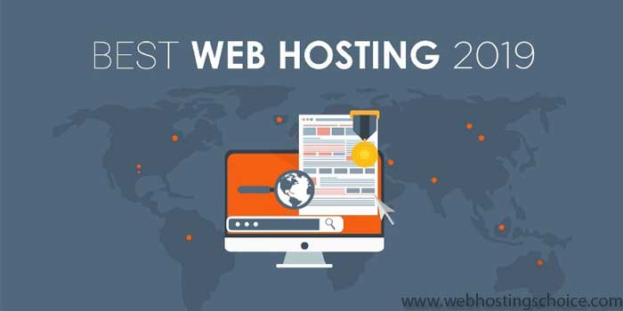 Buy Best Web Hosting