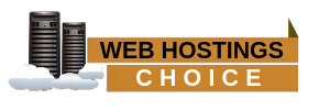 InMotion Web Hosting Solution