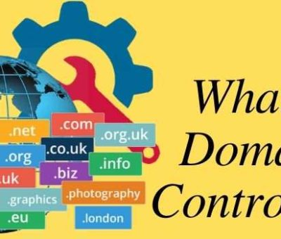 What is Domain Controller
