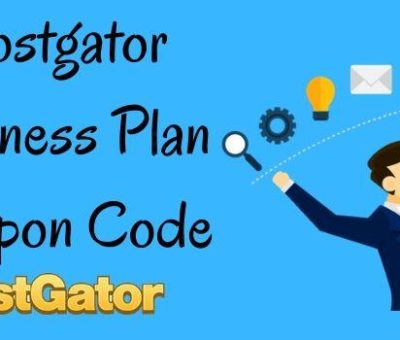 Hostgator Business Coupon Code